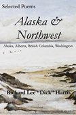 cover image: Alaska & Northwest